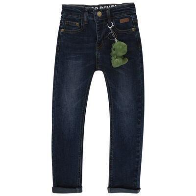 Boys Fred Jeans