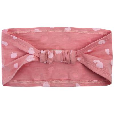 Girls Brie Headband