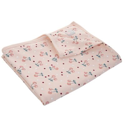 Baby Girls Sherri Blanket