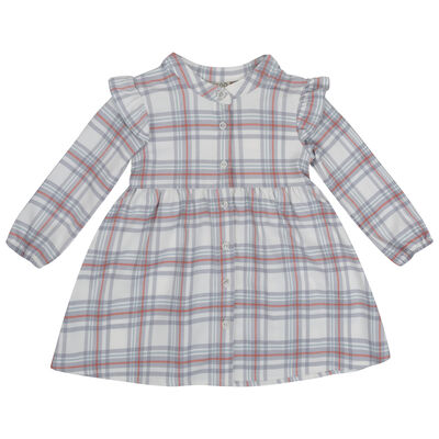 Girls Margot Dress