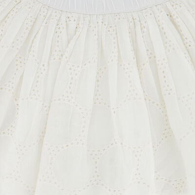 Girls Alexia Reversible Skirt