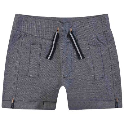 Boys Aden Shorts