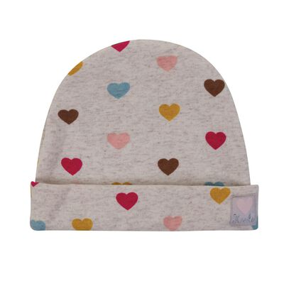 Baby Girls Bailey Beanie