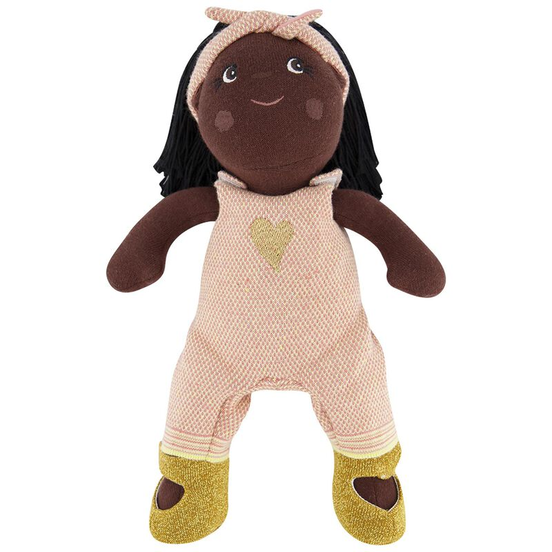 Best Friend Zola Plush Doll -  donkey