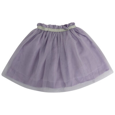 Girls Astrid Skirt