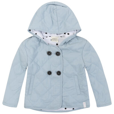 Girls Carly Jacket
