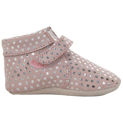 Baby Girls Reese Soft Sole