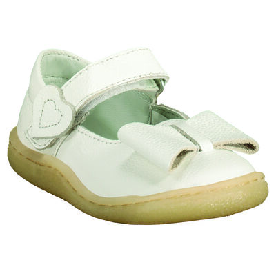 Baby Girls Ava Pumps
