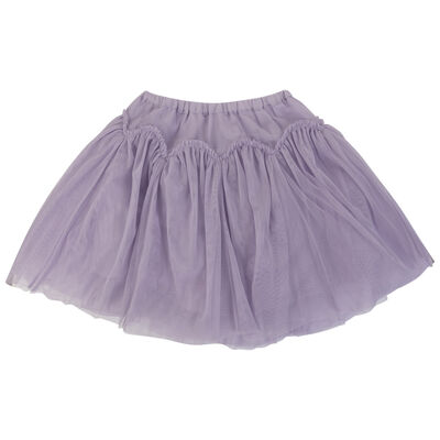 Girls Tamsin Tulle Skirt