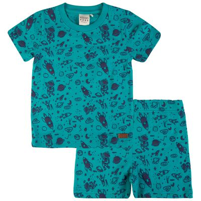 Boys Jayden Sleep Set