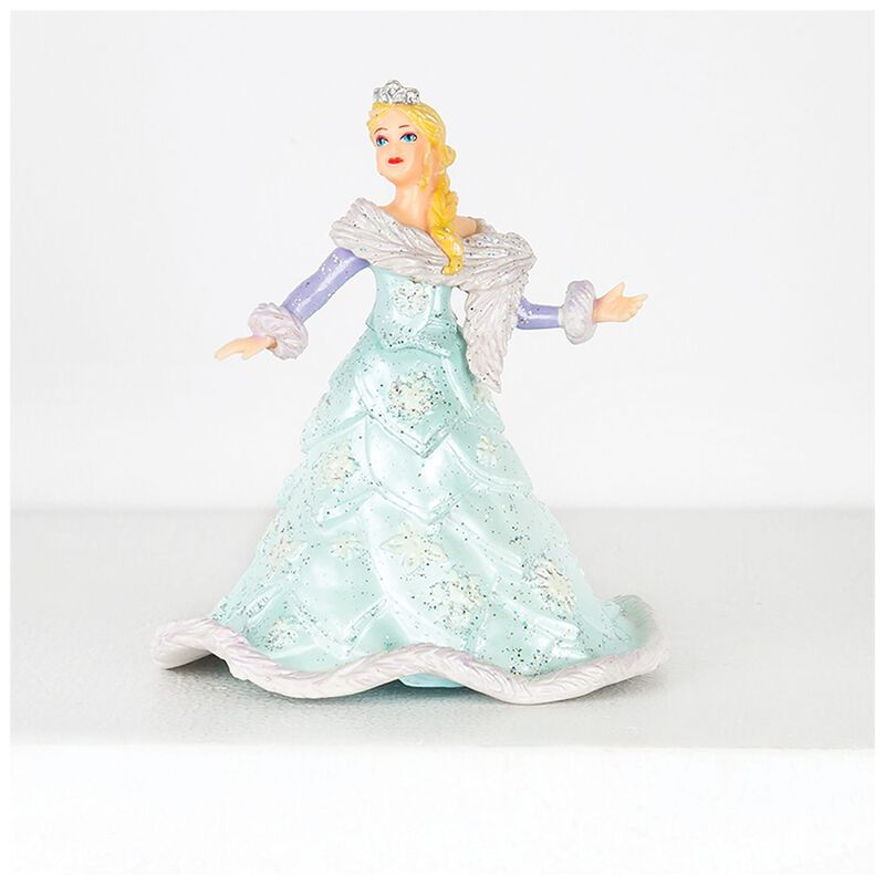 Papo Ice Queen Figurine -  assorted
