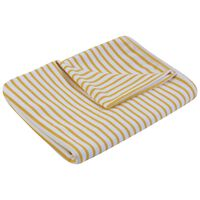 Babies Parker Blanket -  yellow