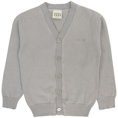 Boys Thomas Cardigan