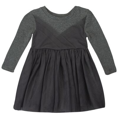 Baby Girls Kia Dress