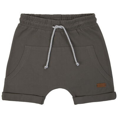 Boys Fossil Shorts