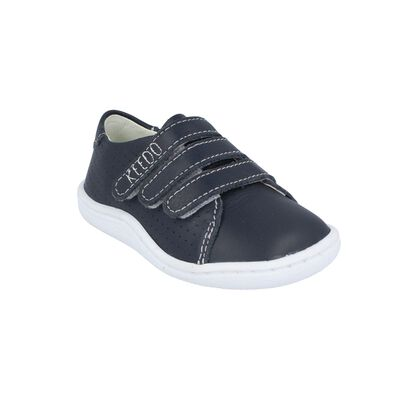 Boys Harper Sneakers