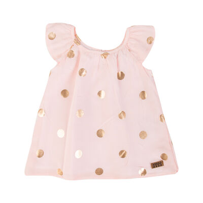 Baby Girls Sophie Set