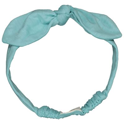 Girls Olivia Headband