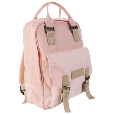 Girls Tessa Backpack
