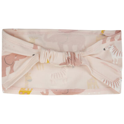 Girls Lillie Headband