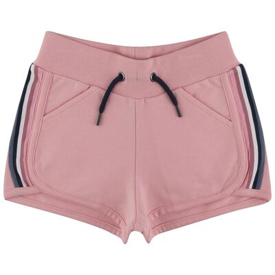 Girls Makayla Shorts