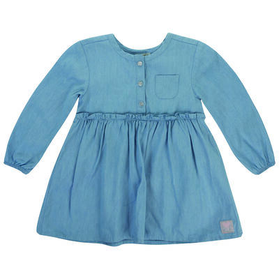 Baby Girls Megan Dress Set